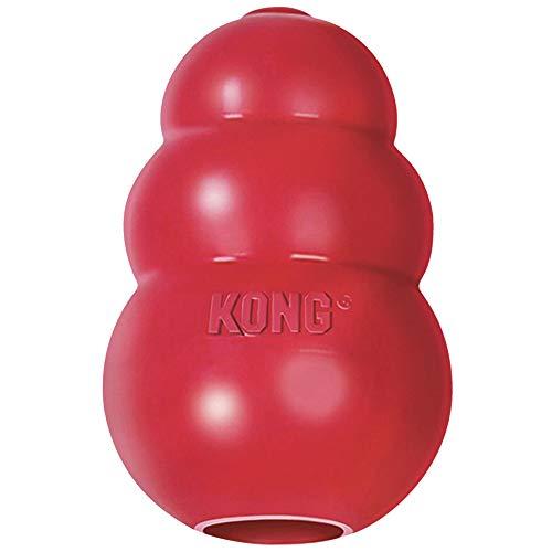 KONG JU02999 Classi XS,...