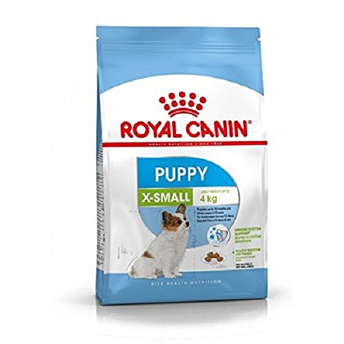ROYAL CANIN X-Small...