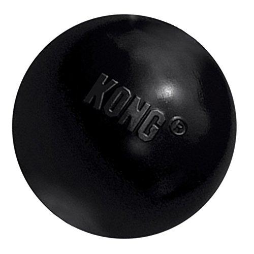 KONG - Extreme Ball -...