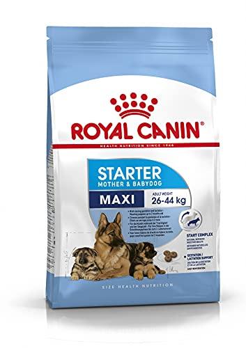 Royal Canin C-08442 S.N....
