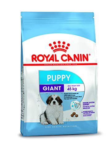 Royal Canin C-08504 S.N....