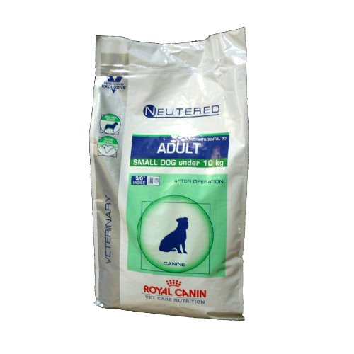 Royal Canin C-112601...