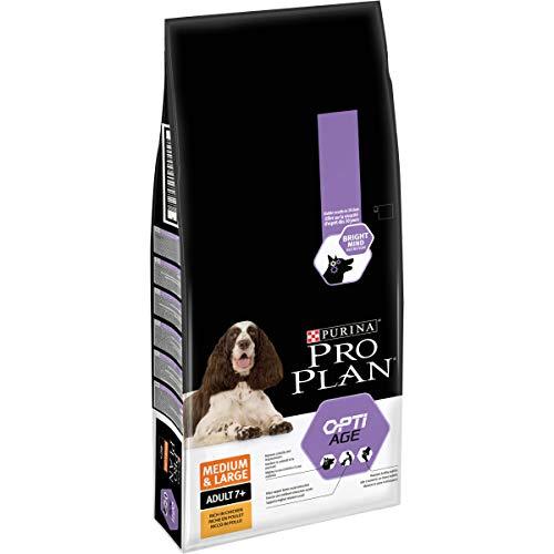 Purina ProPlan Medium...