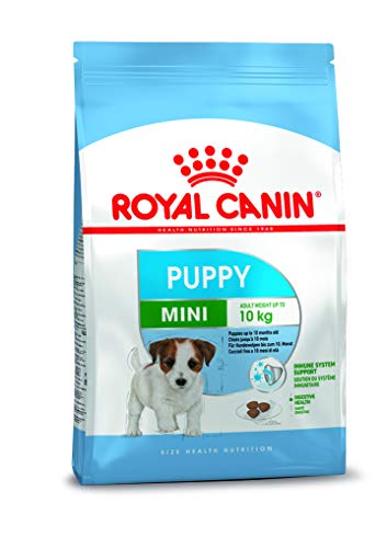 Royal Canin C-08334 S.N....