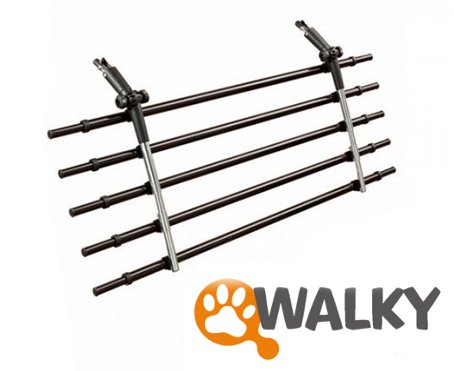 WALKY BARRIER - BARRA DE...