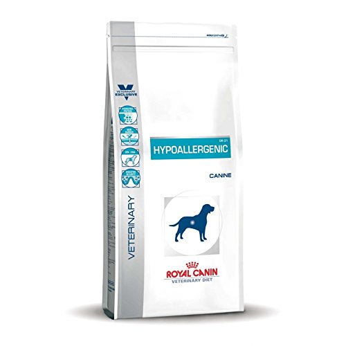 Royal Canin DIET CAN...