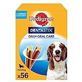 Pedigree Dentastix Snack...