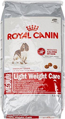Royal Canin C-08435 S.N....