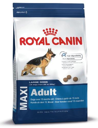 Royal Canin C-08466 S.N....