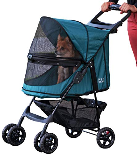 Pet Gear Happy Trails -...