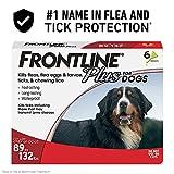 Frontline Plus para...