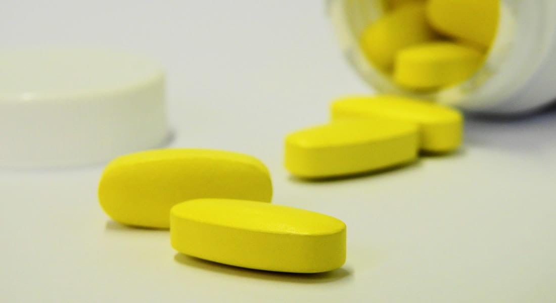 vitaminas para abrir el apetito en perros